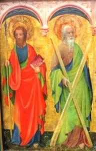 apostoli_filippo,_andrea_Colonia