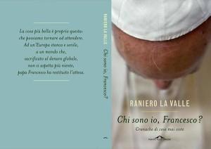 Raniero la valle - chi sono io Francesco