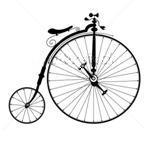 Biciclettata del 25 aprile