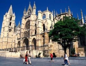 santiago-de-compostela-cattedrale