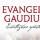 Parliamo di Evangelii Gaudium