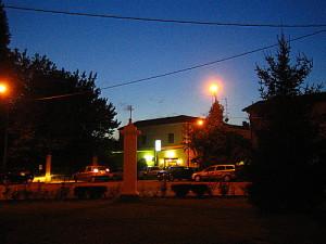 Caselle ARCI