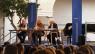 Nicolini, La Valle e Colmegna al Festivaletteratura 2015