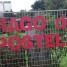 Il cammino da Astorga a Santiago 2015