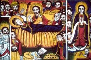 Foto da www.etiopiamagica.it