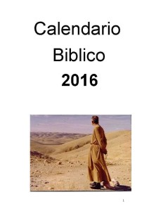 2016_calendario_visitazione
