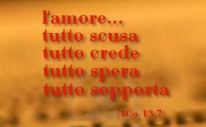 Dio-e-amore