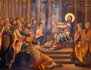 Gesu-in sinagoga_2