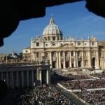 Roma-S.Pietro
