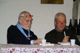 Enciclica Laudato si' – capitolo sesto