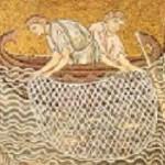 pesca-monreale-150x150
