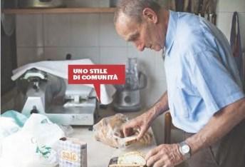 InComunita