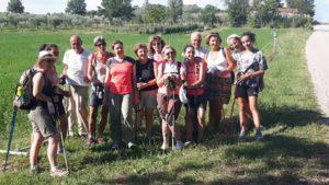 Pellegrinaggio_Settimana 3_ 08