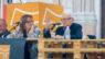 Nicolini e Caselli al Festival Francescano