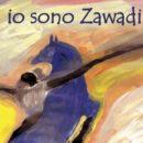 Incontriamo Zawadi alla Dozza