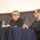 Gli interventi al convegno delle Reti della carità a Bologna
