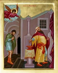 fariseo-e-pubblicano_2-240x300