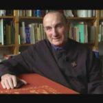 intervista-a-don-nicolini