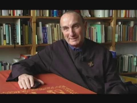 Intervista a don Giovanni Nicolini