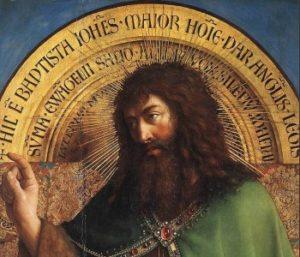 the_ghent_altarpiece