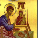 Luca 24,44-53