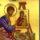 Luca 6,36-38