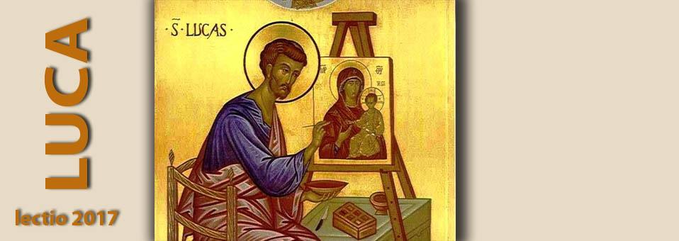 Luca 10,21-24