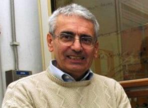 Vincenzo Balzani, le macchine molecolari e l'energia pulita