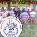 Festa della Visitazione 2017 – Registrazioni e foto