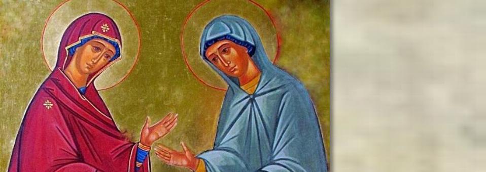"""Il """"femminile"""" attenzione primaria e urgente della comunità cristiana"""