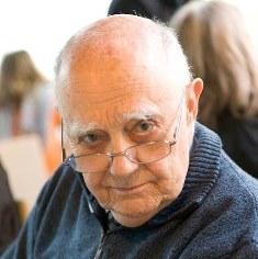 Bologna ricorda Luigi Pedrazzi