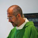 Prima messa di Giovanni Battista a Sammartini e festeggiamenti