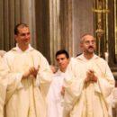 Prima Messa di Andrea a Sammartini e di Giovanni Battista alla Dozza – Omelie