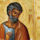 2 Pietro 3,8-13