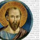 Galati 6,11-18