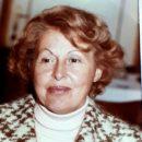 La mamma Vittorina ha compiuto la sua Pasqua – Registrazioni dell'Omelia