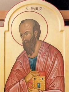 Introduzione alla lettera ai Galati di S. Paolo apostolo – registrazioni audio