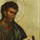 Matteo 21,23-27