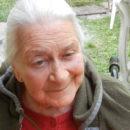 La nonna Anna Maria è tornata al Padre