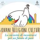 Giovani Religioni Culture