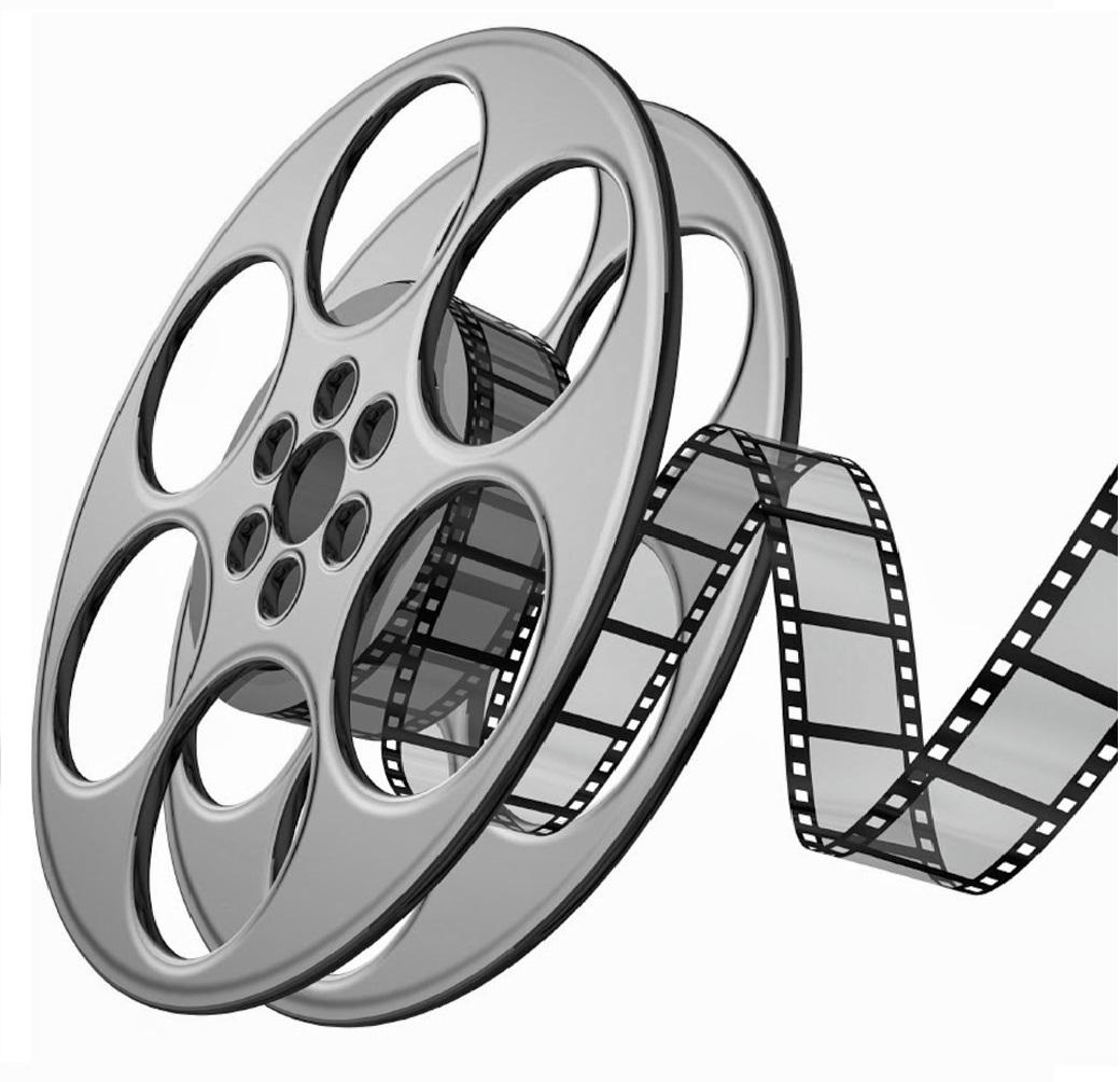 """Film Insieme"" a Sammartini"