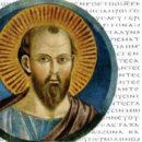 2Tessalonicesi 1,1-5
