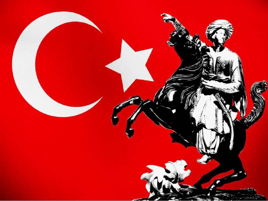 Turchia: nascita di una potenza regionale o di una potenza globale?