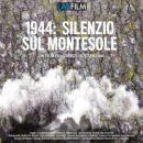 1944: SILENZIO SUL MONTESOLE