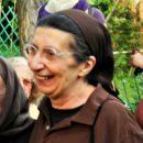 Funerale di sorella Sara – Le omelie