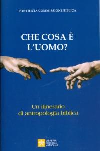 """Pontificia Accademia Biblica: """"Che cosa è l'uomo"""""""