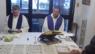 Tutti i giorni Messa in streaming dalla Dozza