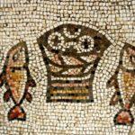 Omelia di don Andres Bergamini – Domenica XVII t.o. B