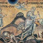Omelia di don Andres Bergamini – II domenica di quaresima, anno B 2021