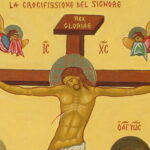 Omelia di don Andres Bergamini – VI domenica di Pasqua 2021 B